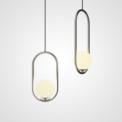 design-lamps-hoop-b1