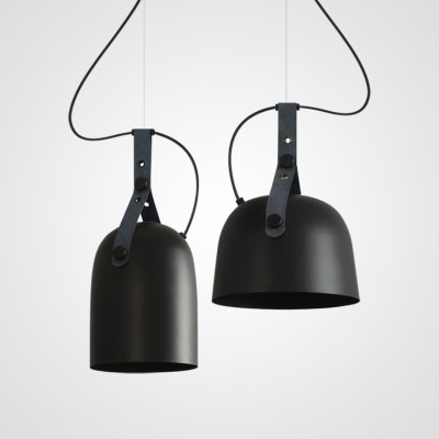 design-lamps-iw1-b1