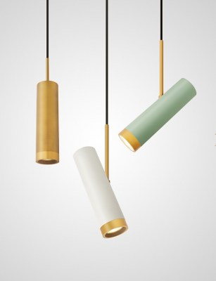 design-lamps-raust-b-one-b185